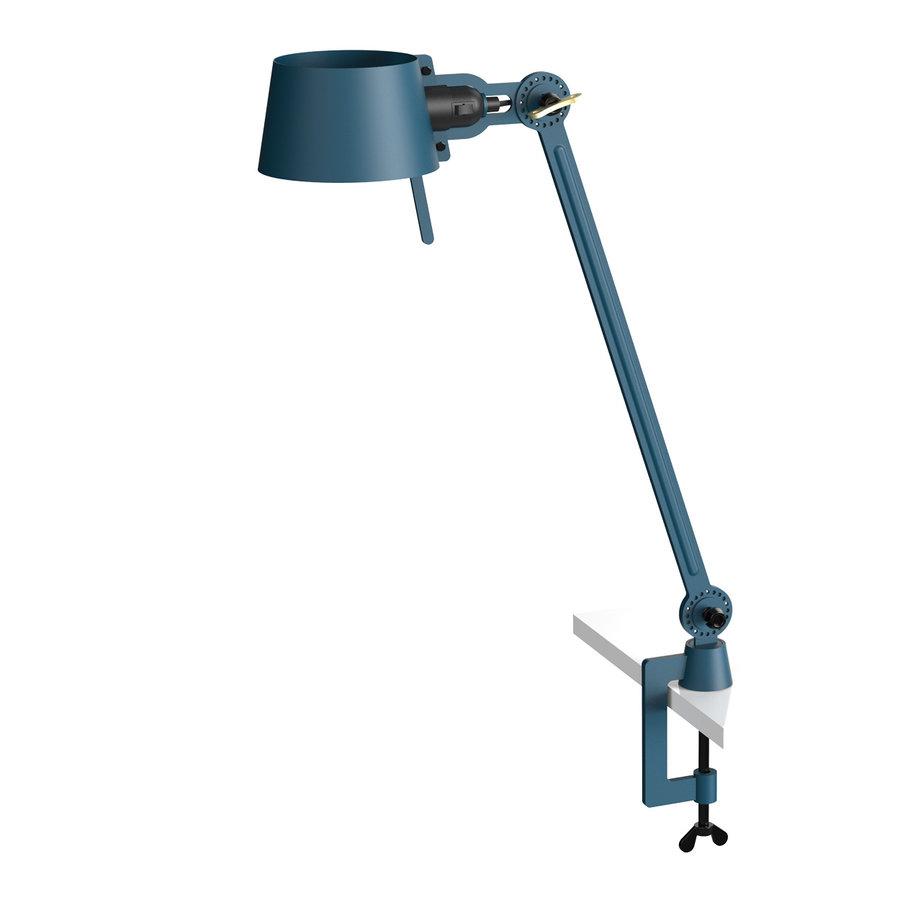 Draaibare bureaulamp Bolt Desk 1 arm clamp