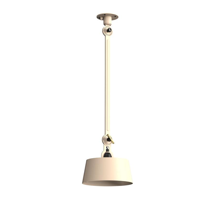 Plafondlamp Bolt Ceiling 1 arm Underfit - directe plafondinstallatie