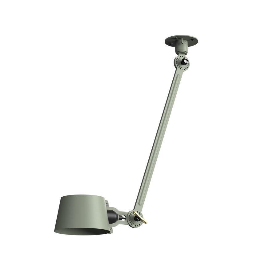 Plafondlamp Bolt Ceiling 1 arm Sidefit - directe plafondinstallatie