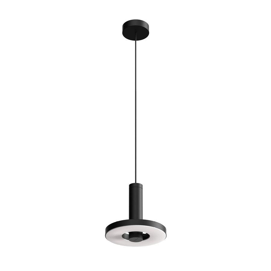 Dimbare (Dim to Warm) hanglamp Beads Pendant 108