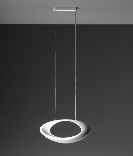 Cabildo LED