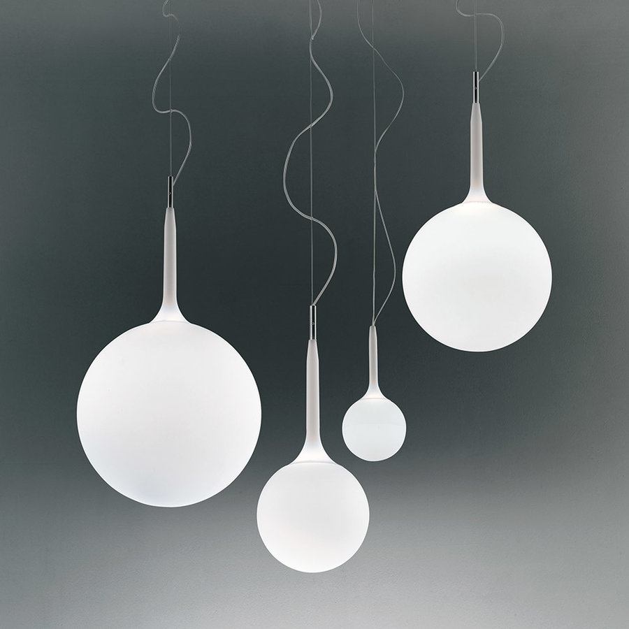 Hanglamp Castore 14