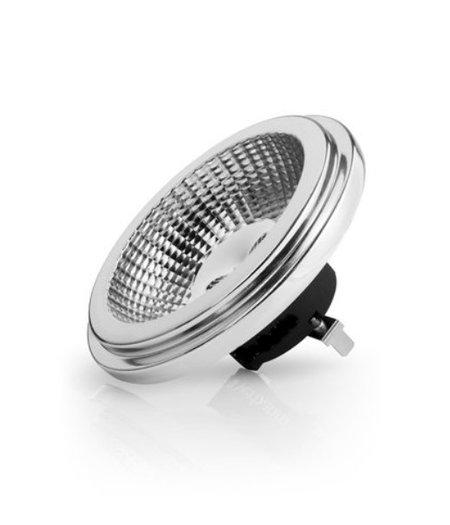 LED G53 AR111 10 W (84 W)