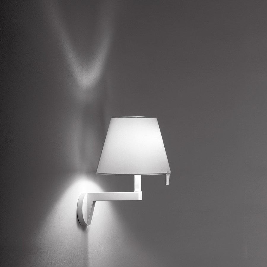 Wandlamp Melampo