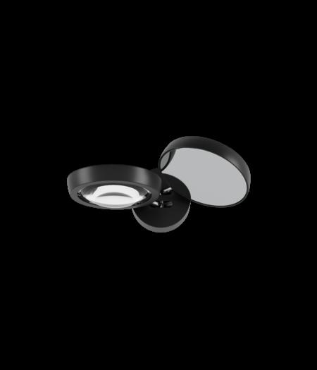 Nautilus LED 2700 K