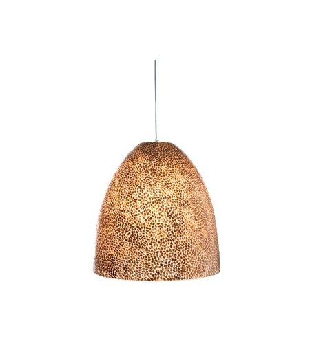 Wangi Gold Bell M