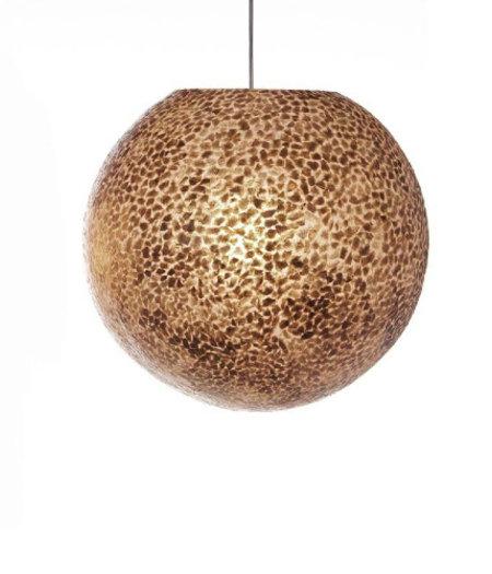 Wangi Gold Bol Ø 50 cm