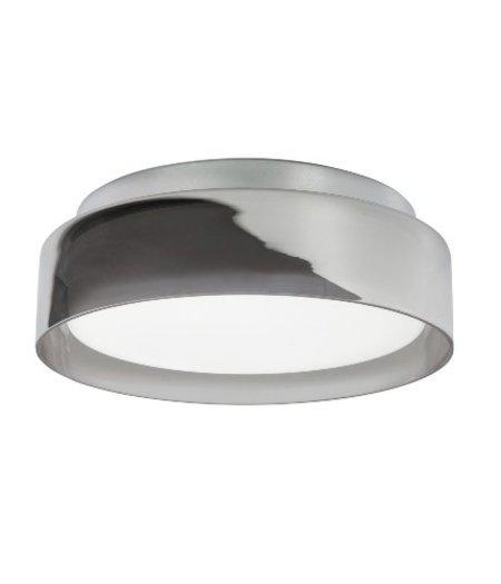 Clear LED - Ø 28 cm