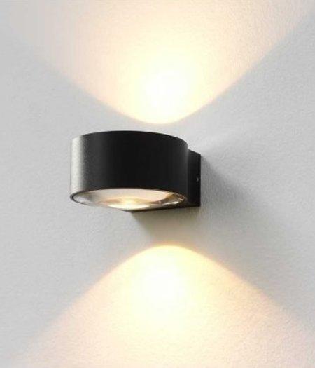 Hudson LED