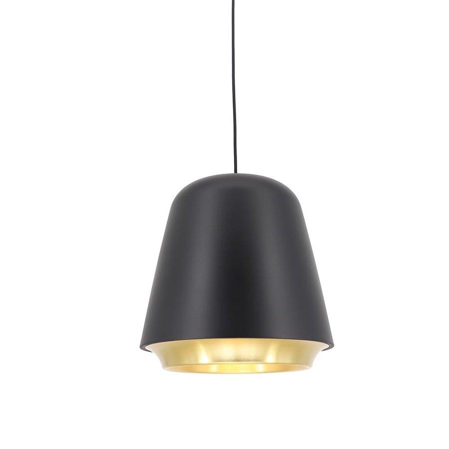 Hanglamp Santiago