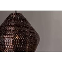 Hanglamp Cooper Large