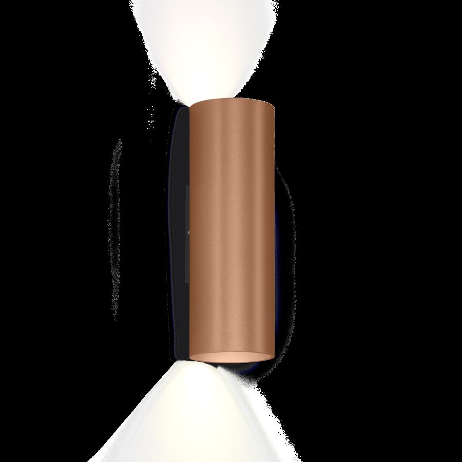 Wandlamp Ray Mini 2.0