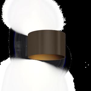Wever & Ducré Wandlamp Ray 1.0