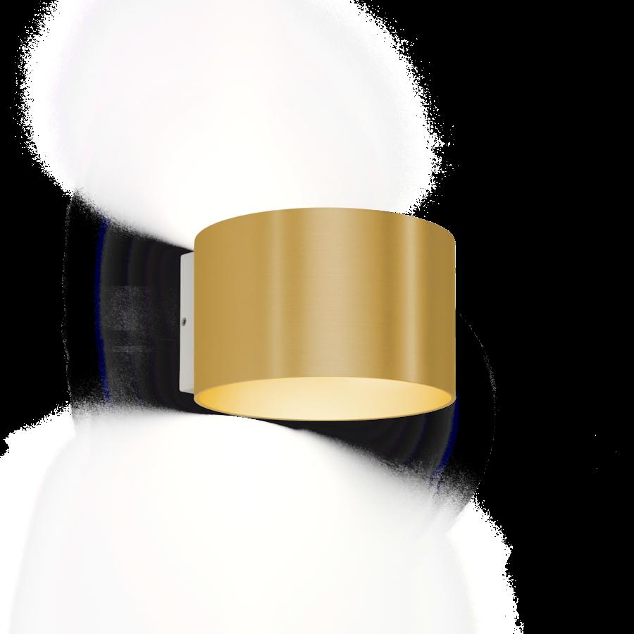 Wandlamp Ray 1.0