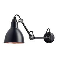 Wandlamp Lampe Gras N° 204