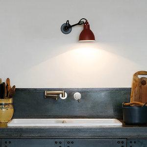 DCW Éditions Wandlamp Lampe Gras N° 304