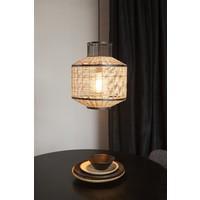 Hanglamp Carmen M