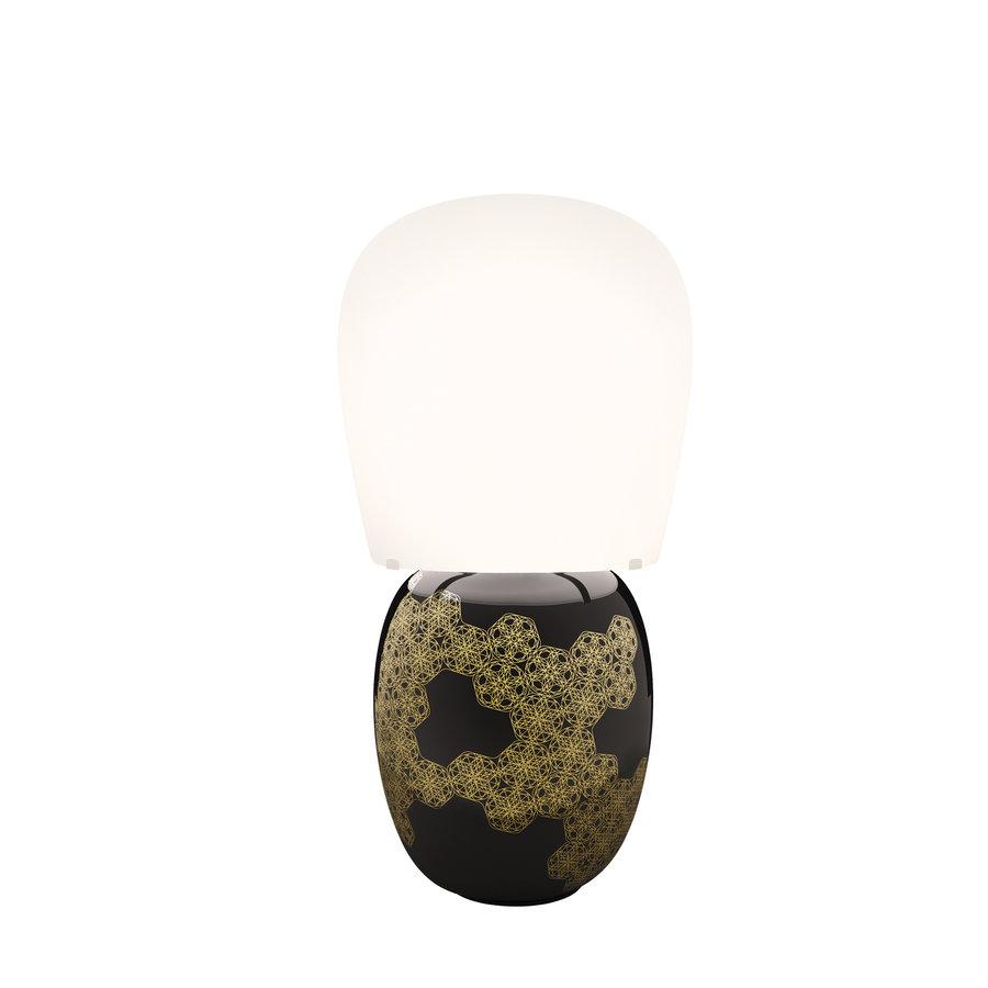 Tafellamp Hive