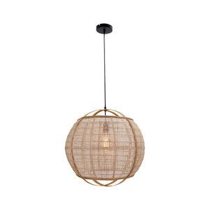 Freelight Hanglamp Maglia Ø 50 cm