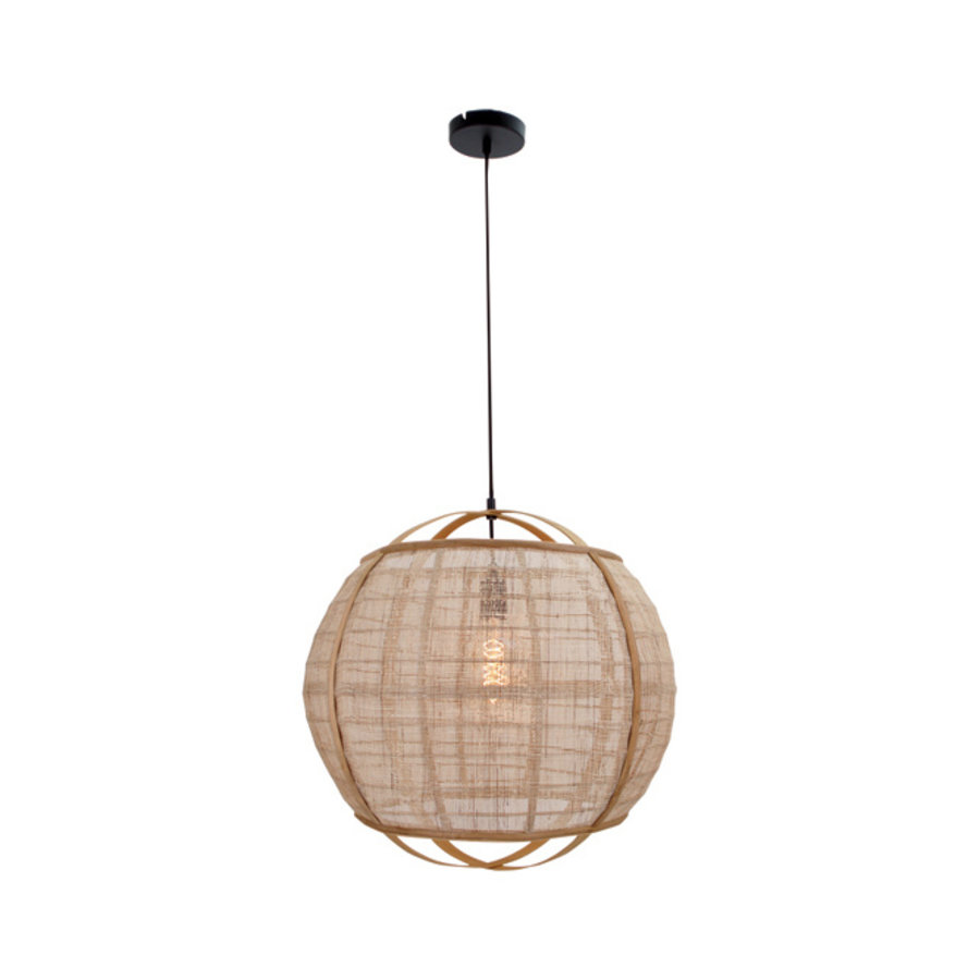 Hanglamp Maglia Ø 50 cm