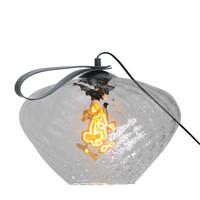 Tafellamp Porto Blossom