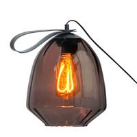 Tafellamp Porto Nicolette
