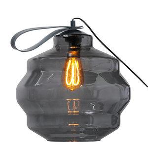 Masterlight Tafellamp Porto Ball Ø 30 cm