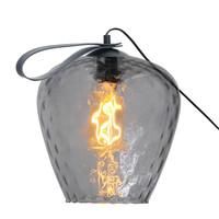 Tafellamp Porto Pulse