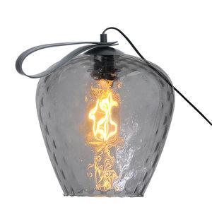 Masterlight Tafellamp Porto Pulse