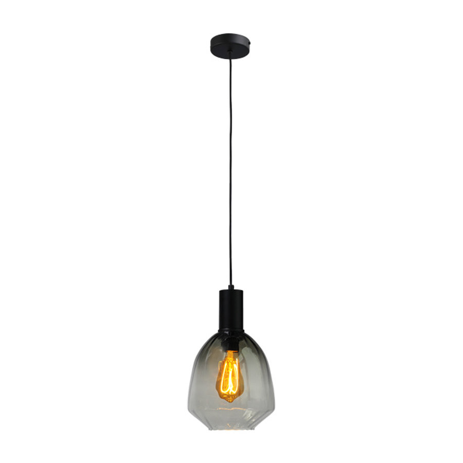 1-lichts hanglamp Porto Nicolette