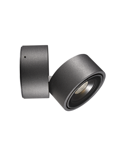 Easy W100 Outdoor LED