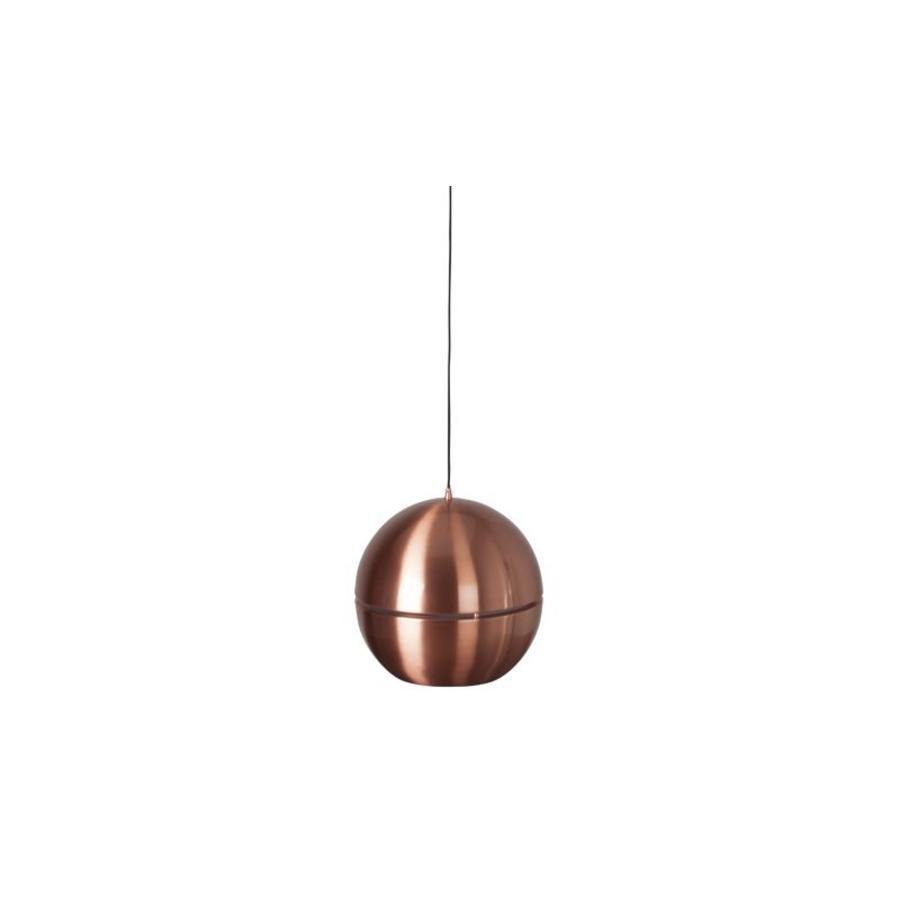 Hanglamp Retro '70 - Ø 40 cm