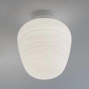 Foscarini Plafondlamp Rituals 3