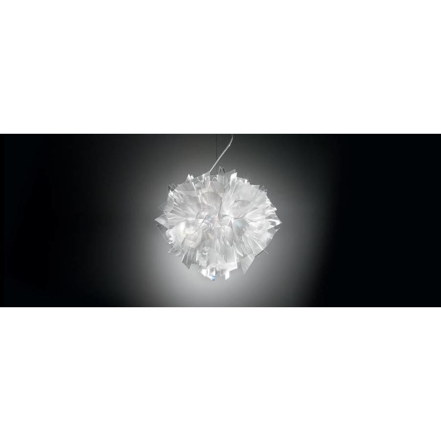 Hanglamp Veli Medium Prisma