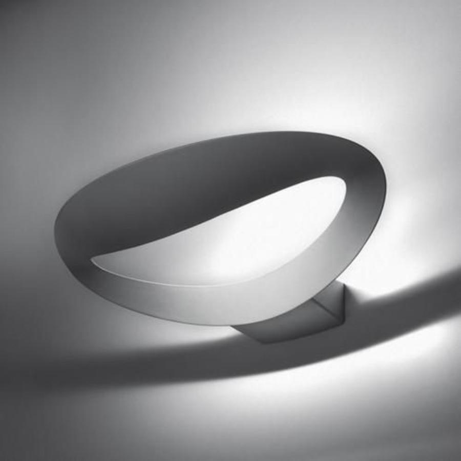 Dimbare Wandlamp Mesmeri met geïntegreerde LED