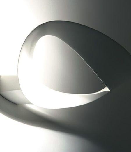Mesmeri LED