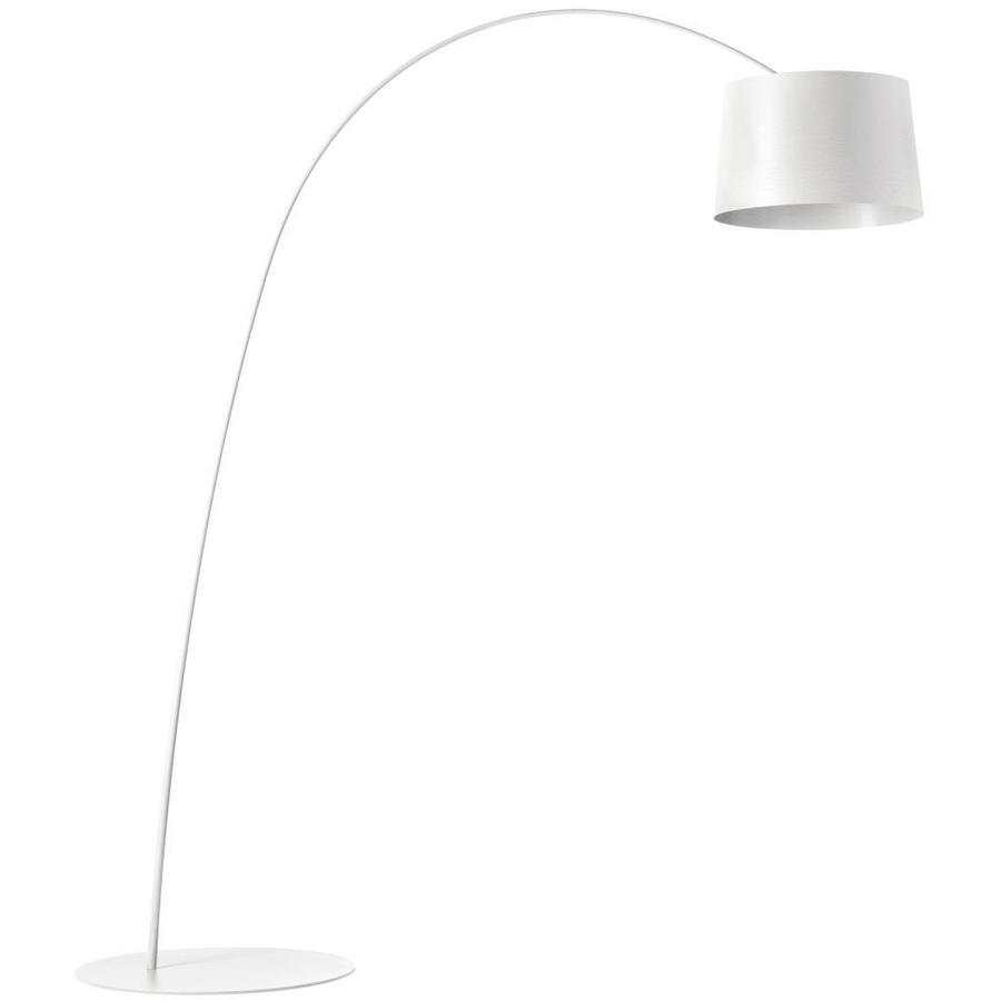 Dimbare Vloerlamp Twiggy