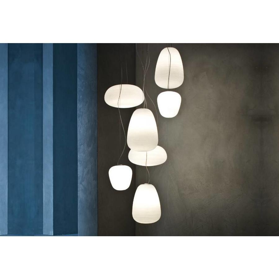 Hanglamp Rituals 3