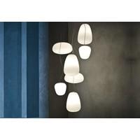 Hanglamp Rituals 2