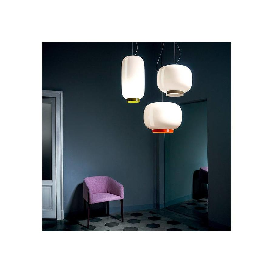 Hanglamp Chouchin 3 Reverse