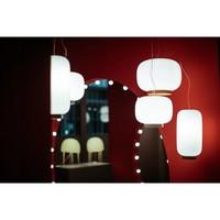 Hanglamp Chouchin 2 Reverse