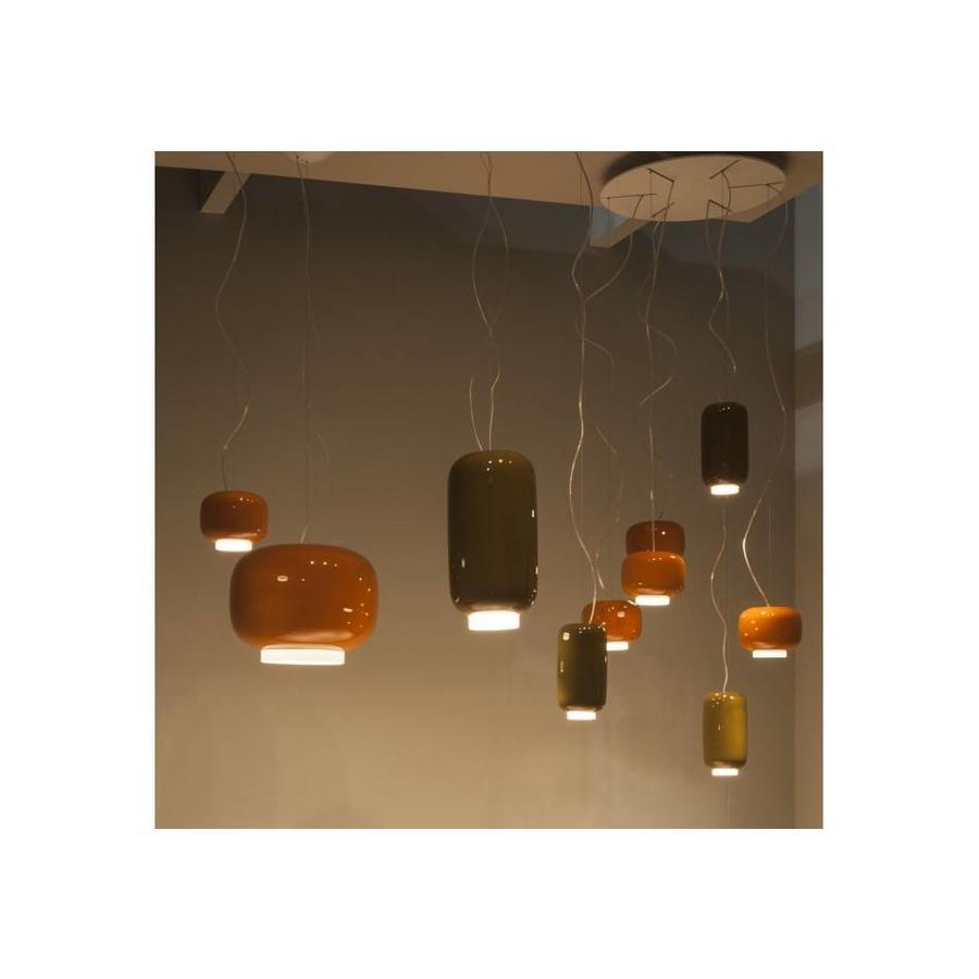 Hanglamp Chouchin 2