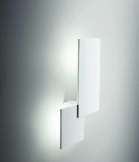 Puzzle Square & Rectangle LED