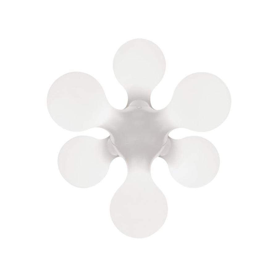 Tafel-/vloerlamp Atomium