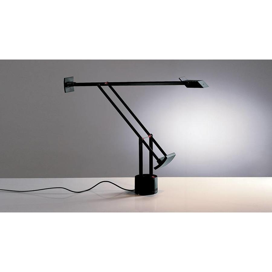 Tafellamp Tizio LED