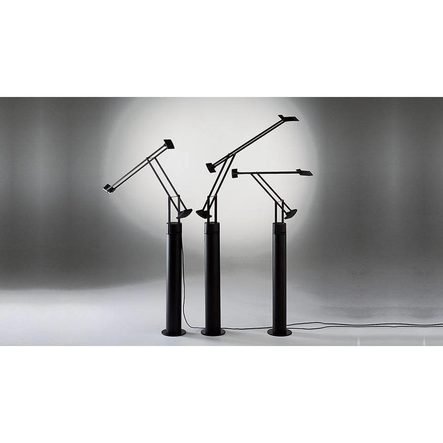 Tafellamp Tizio