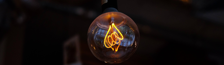 Designlamp.nl