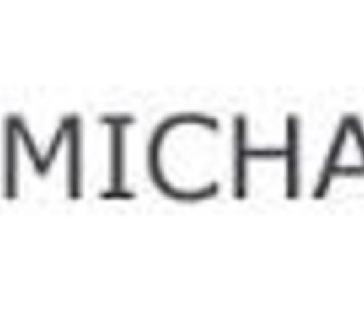 De mooiste Michaelis riemen direct online kopen