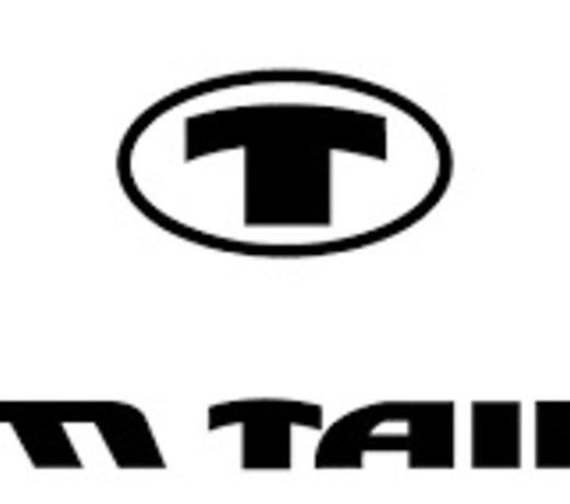 Tom Tailor - Een geweldige collectie voor het hele gezin!