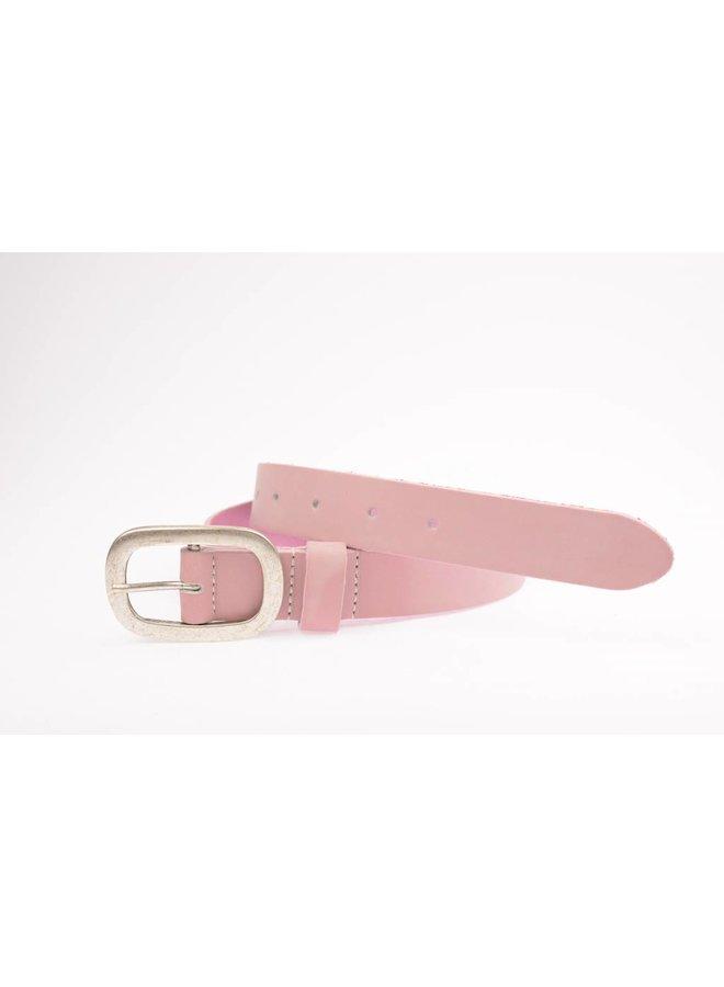 Roze Legend Damesriem